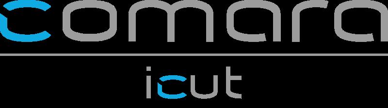 Comara iCut