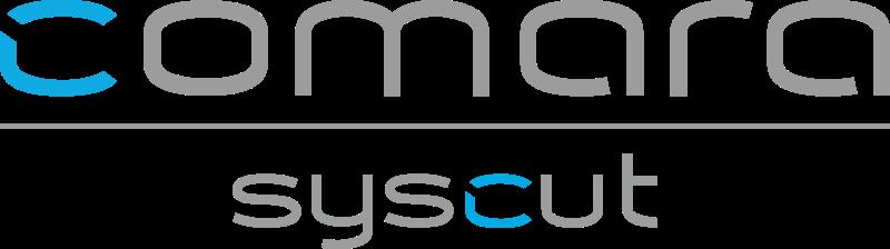 Comara sysCut
